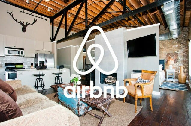 chrsitmas-gifts-for-parents-airbnb