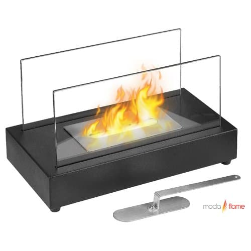cool-gadgets-for-men-fireplace