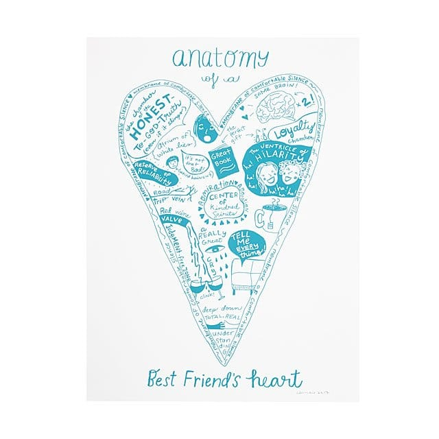 sentimental-gifts-for-best-friends-print