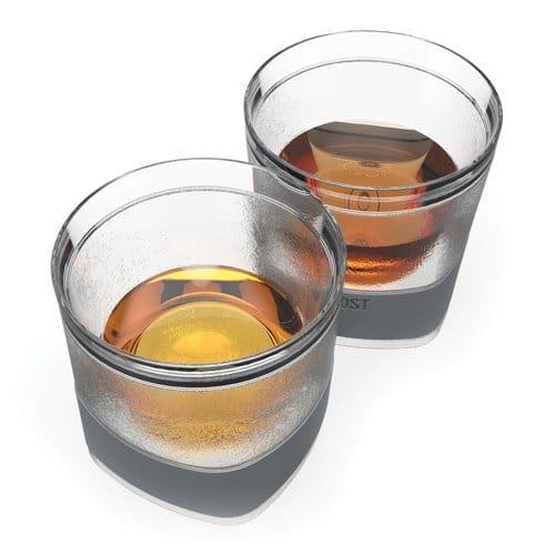 best-bourbon-glasses-freeze