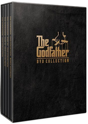 gifts-for-movie-lovers-godfather