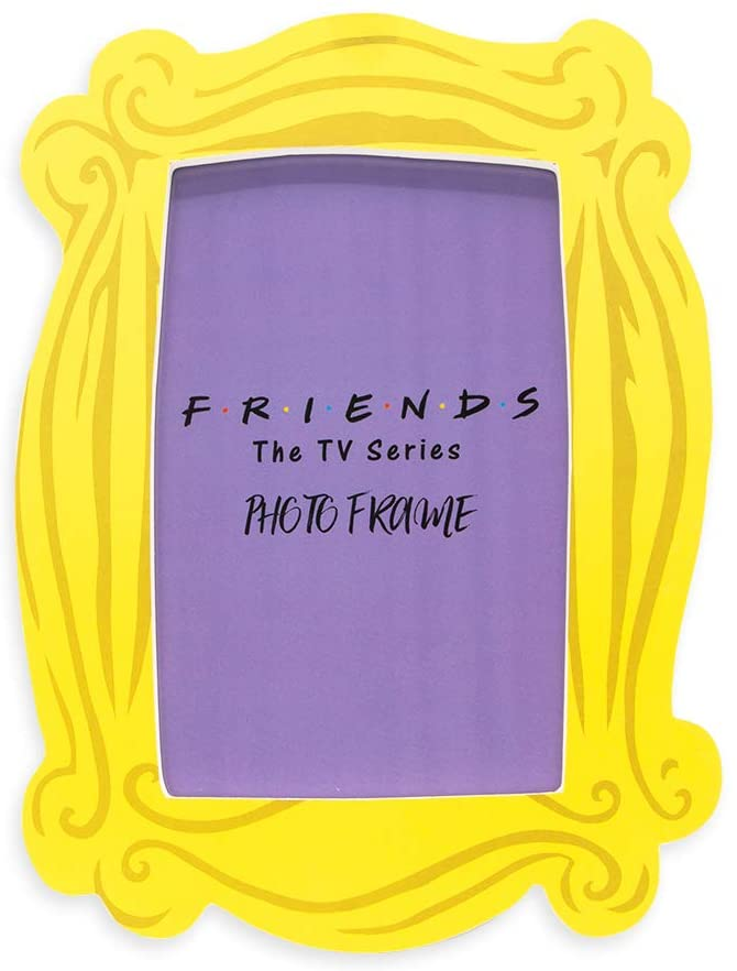 sentimental-gifts-for-best-friend-gift-frame