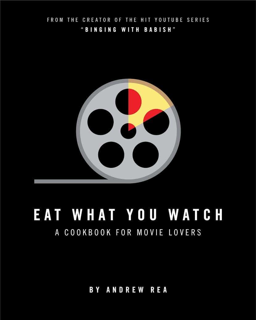 gifts-for-movie-lovers-cookbook
