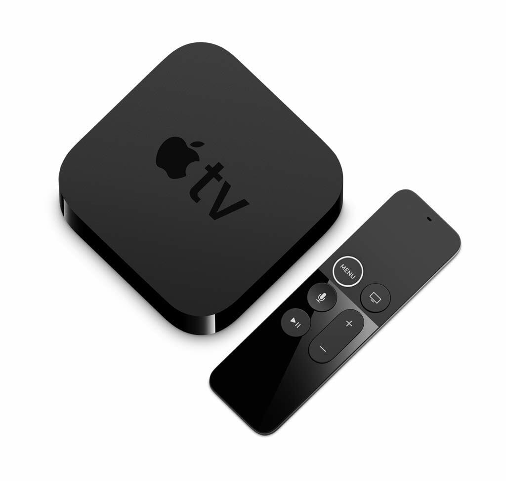 chrsitmas-gifts-for-parents-apple-tv