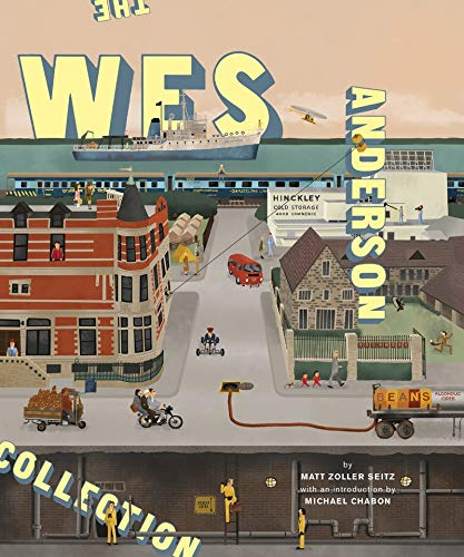 gifts-for-movie-lovers-wes-anderson