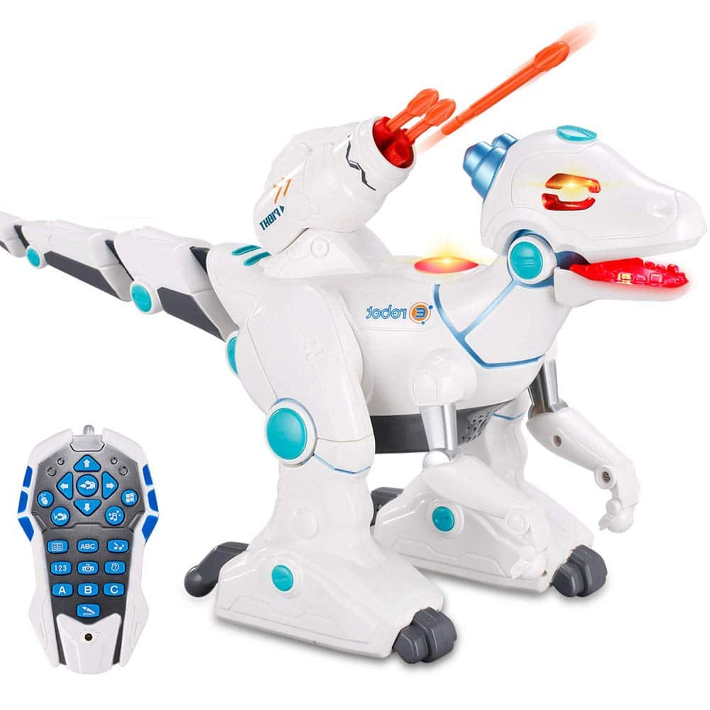 gifts-for-5-year-old-boys-remote-dino