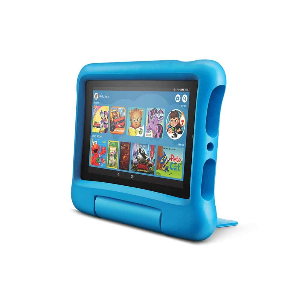 gifts-for-5-year-old-boys-tablet