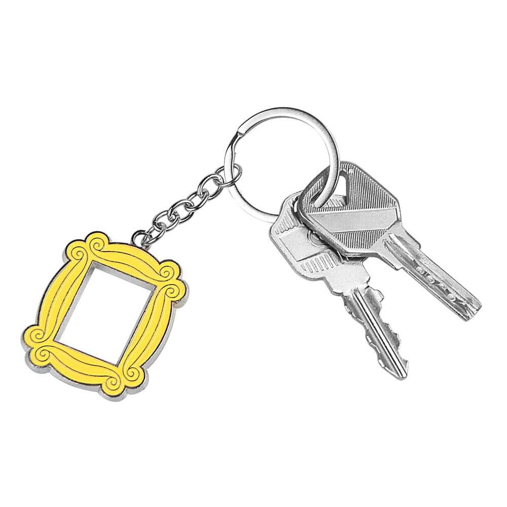 sentimental-gifts-for-best-friends-key-chain-friendsåç