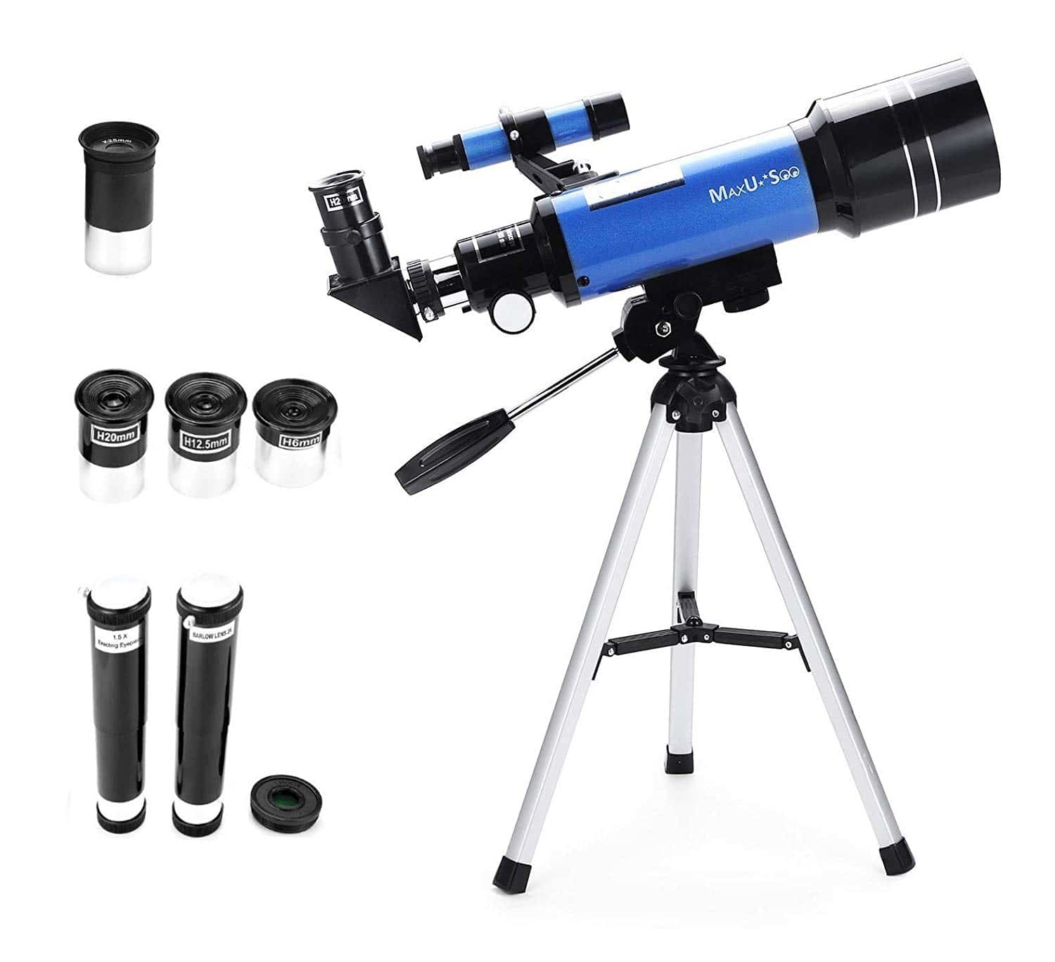gifts-for-7-year-old-boys-telescope