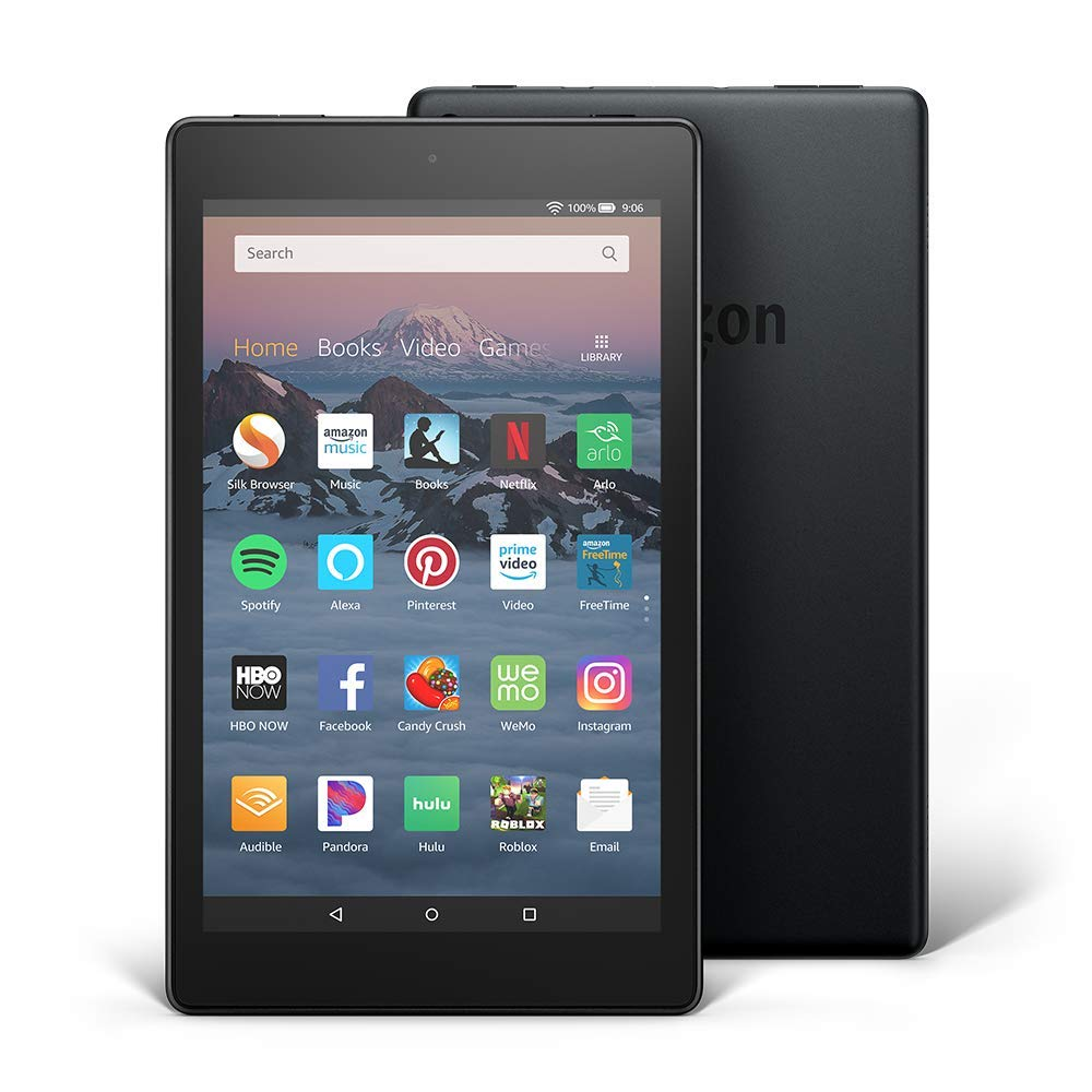 chrsitmas-gifts-for-parents-tablet