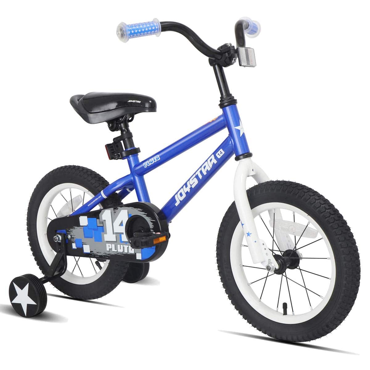 gifts-for-5-year-old-boys-bike