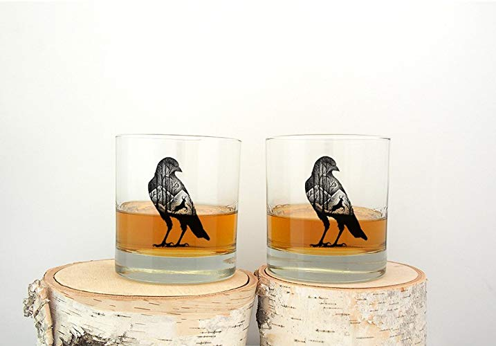 gifts-for-bird-lovers-tumblers