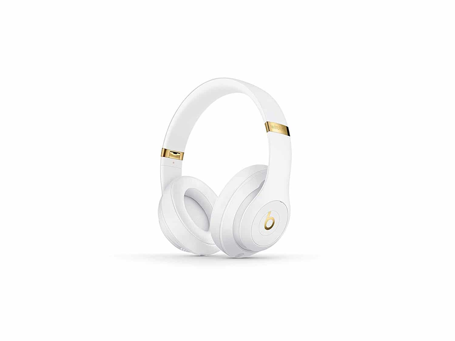 gifts-for-college-students-headphones