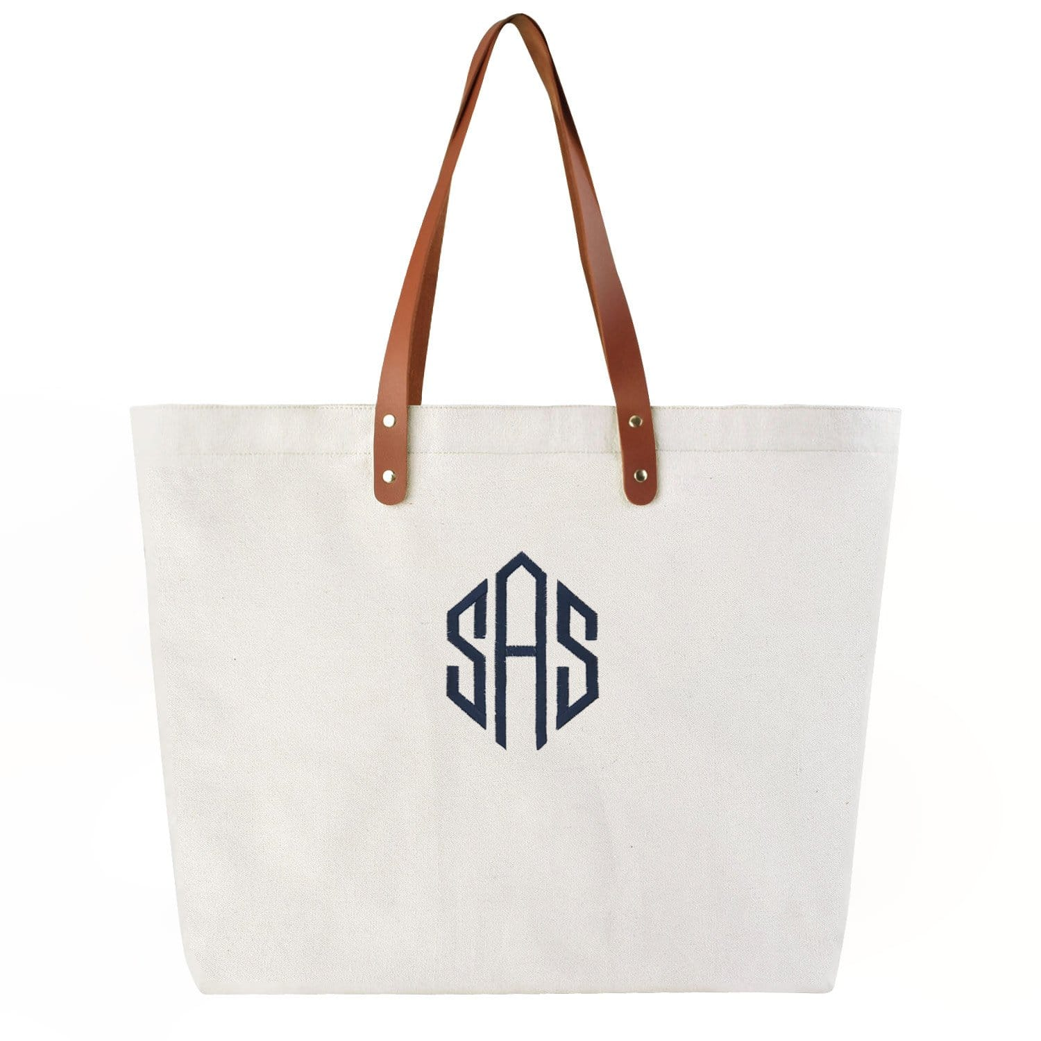 21st-birthday-gift-ideas-tote