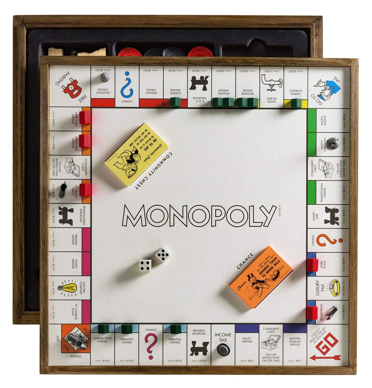 chrsitmas-gifts-for-parents-monopoly