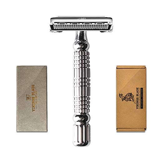 cool-gadgets-for-men-razor