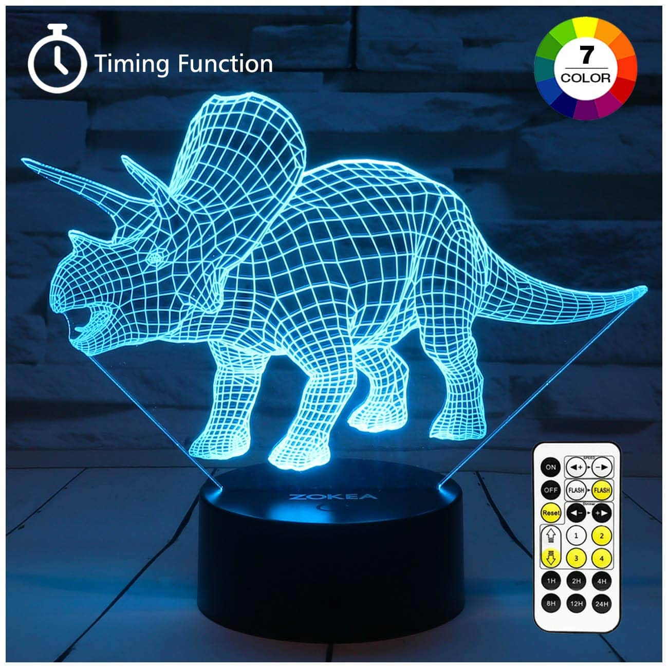 gifts-for-7-year-old-boys-night-light