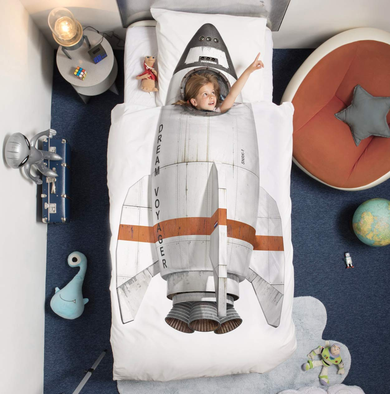 gifts-for-7-year-old-boys-duvet