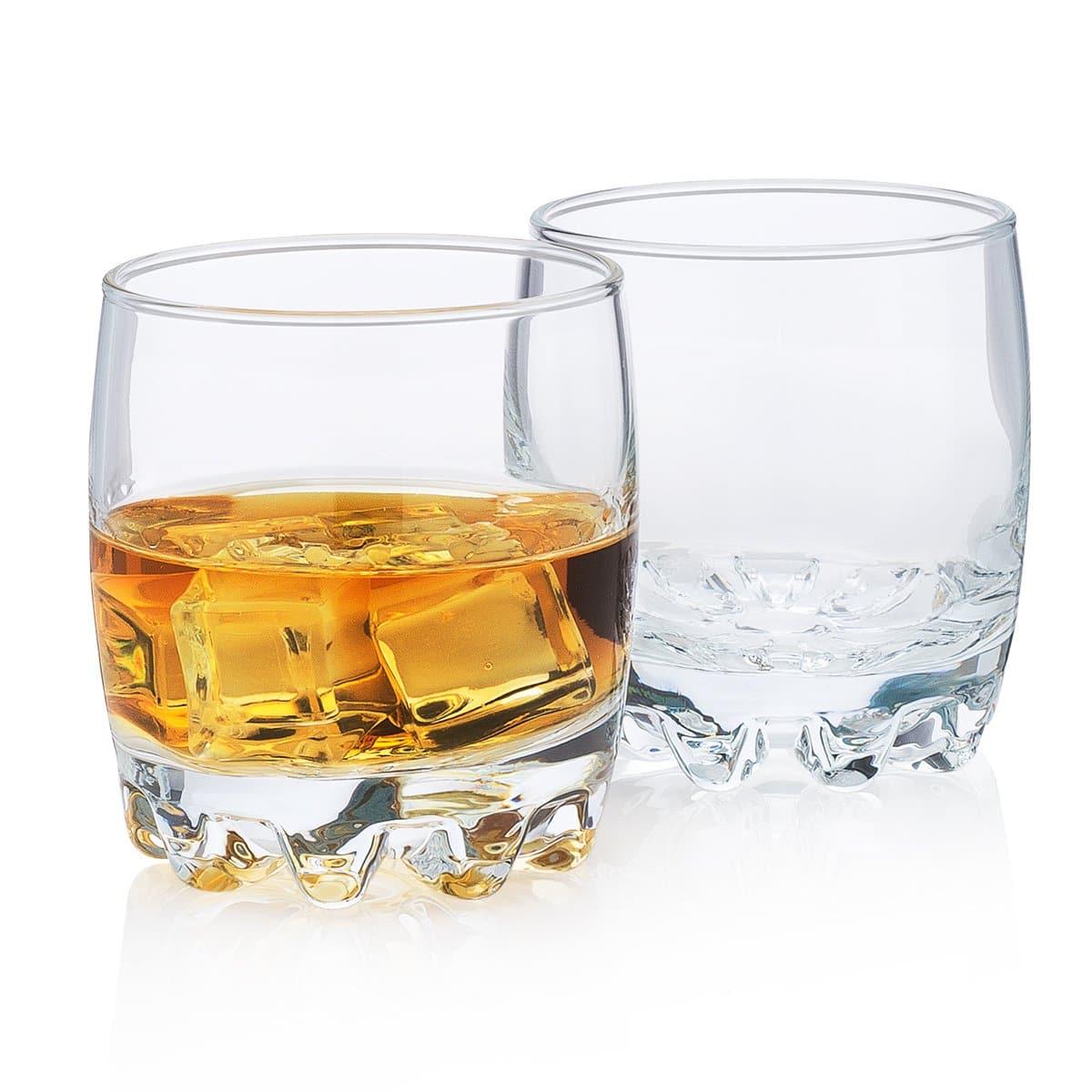 best-bourbon-glasses-mark