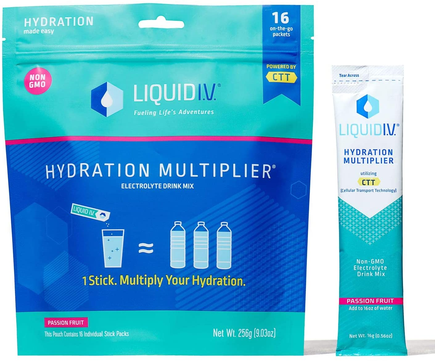 21st-birthday-gift-ideas-hydration