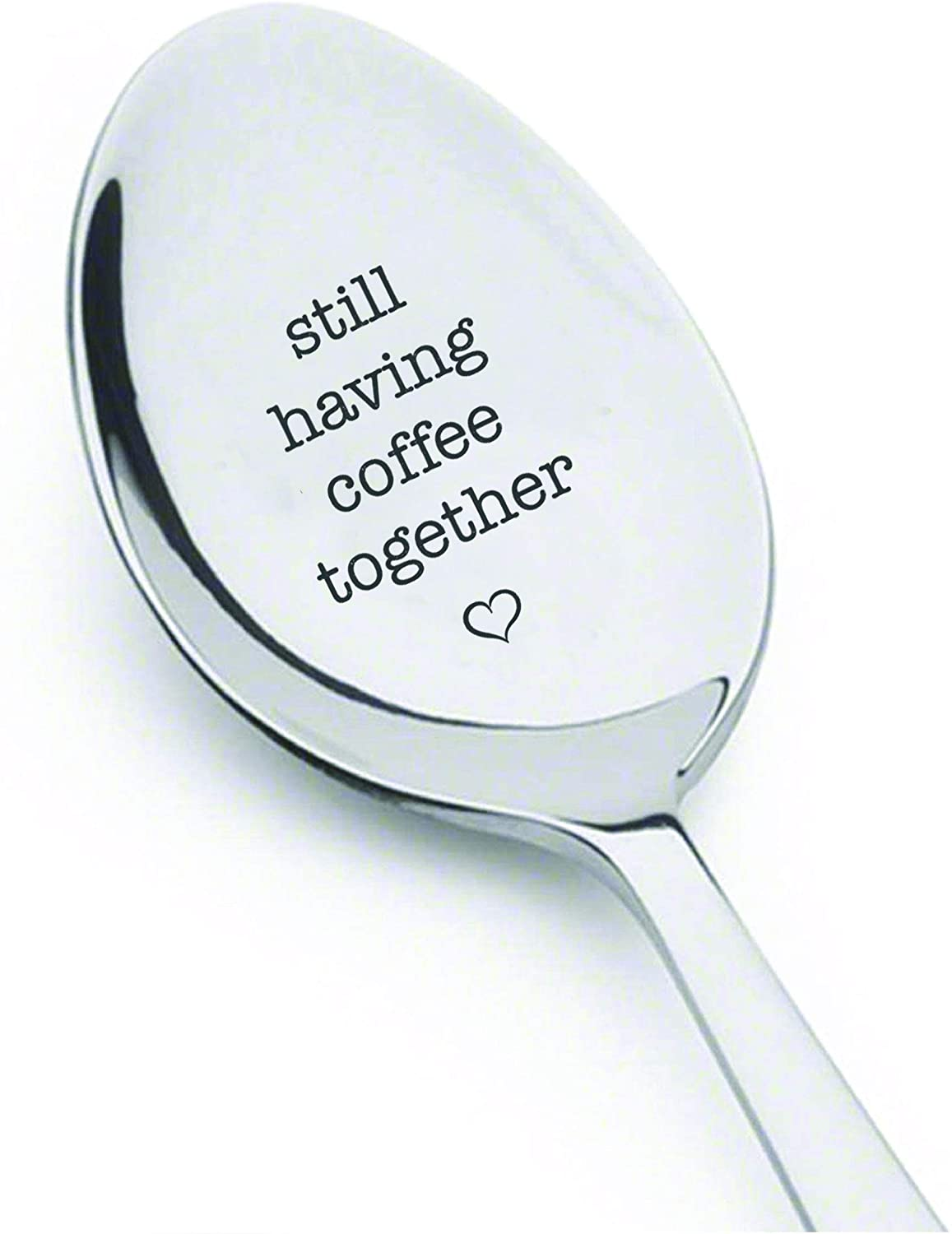 gifts-for-friends-spoon