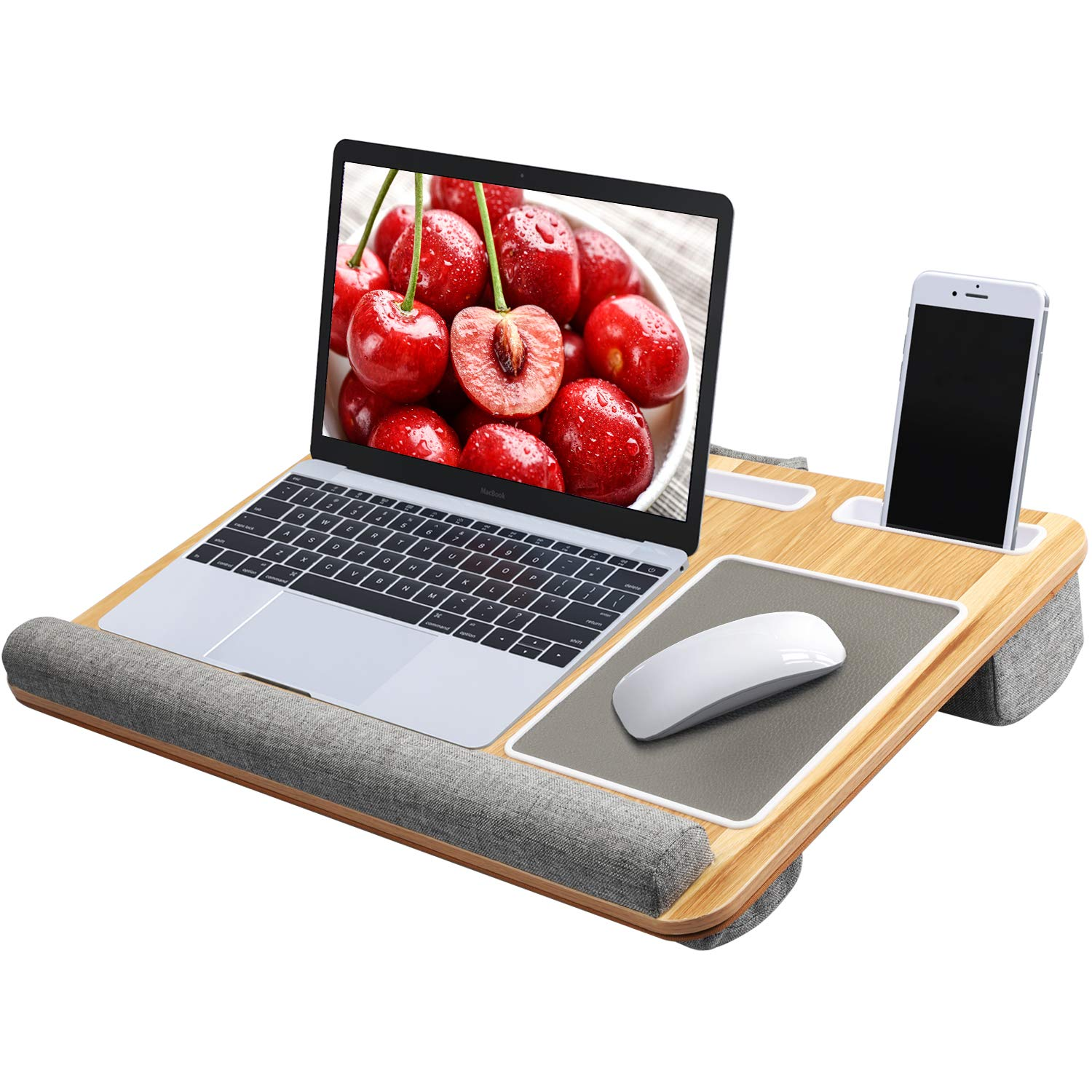 gifts-for-college-students-lap-desk