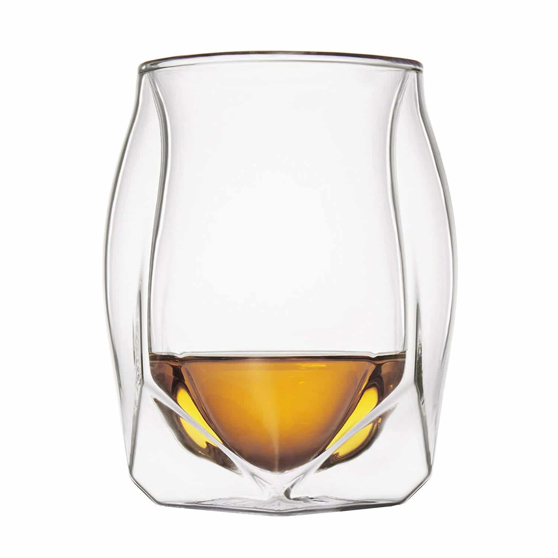 best-bourbon-glasses-nolan
