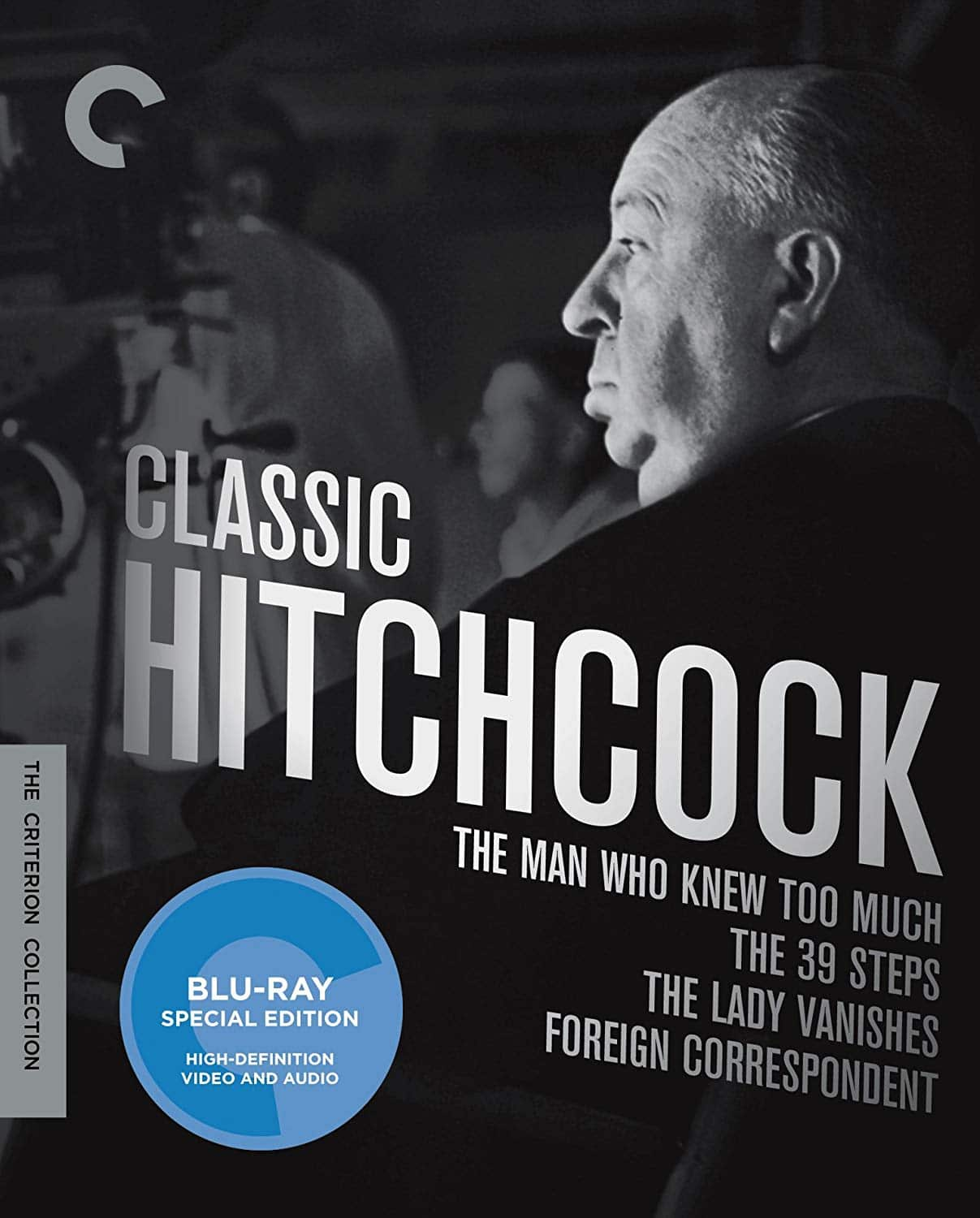 gifts-for-movie-lovers-hitchcock
