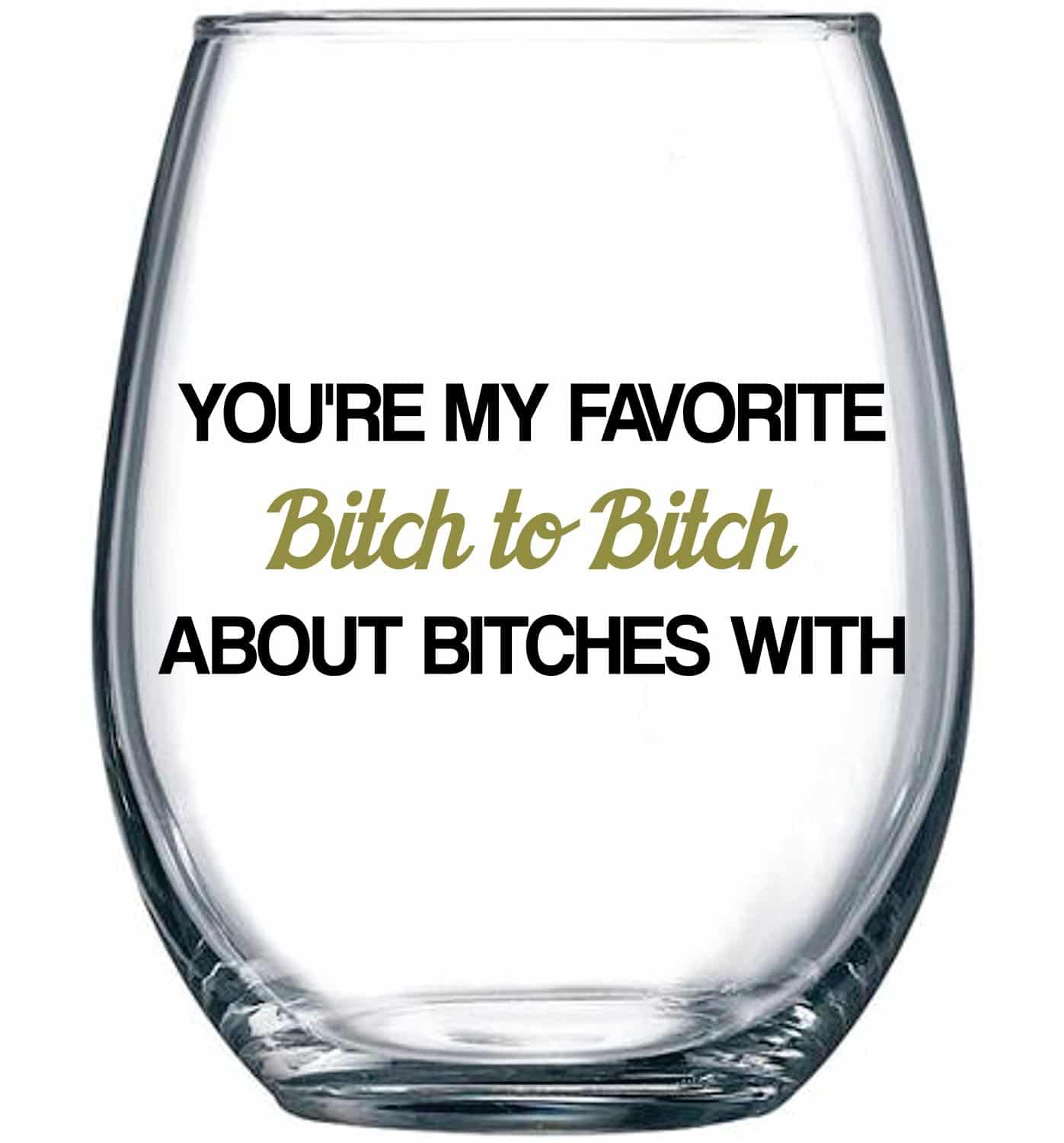 sentimental-gifts-for-best-friends-wine-glass