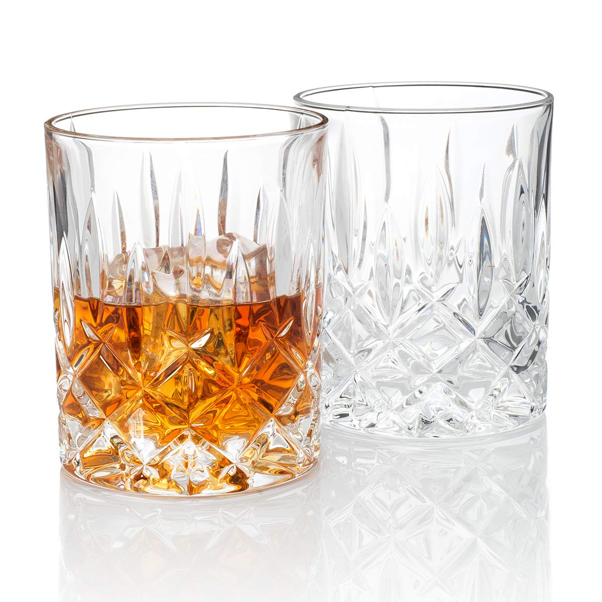 best-bourbon-glasses-classic