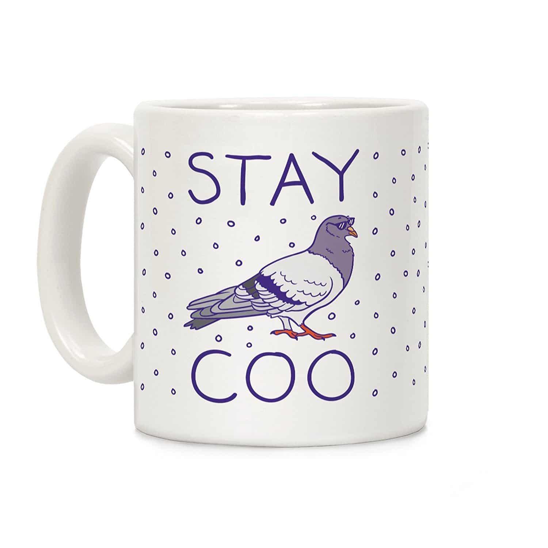 gifts-for-bird-lovers-mug