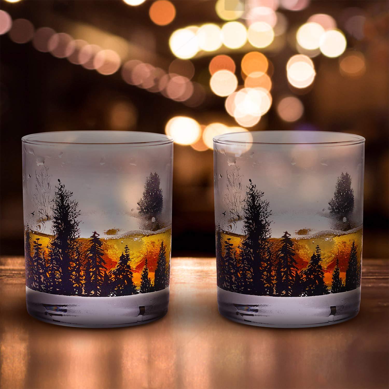 best-bourbon-glasses-landscape