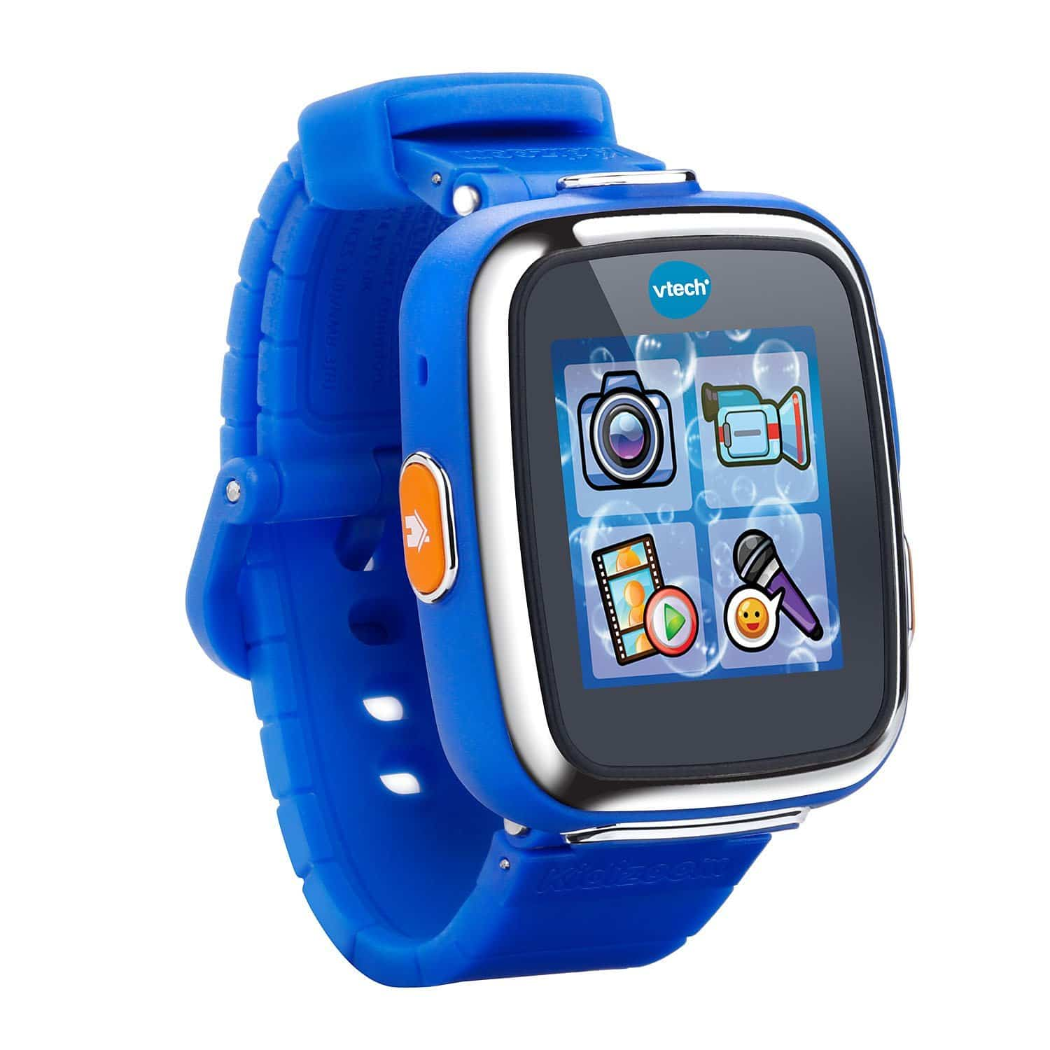 gifts-for-7-year-old-boys-watch