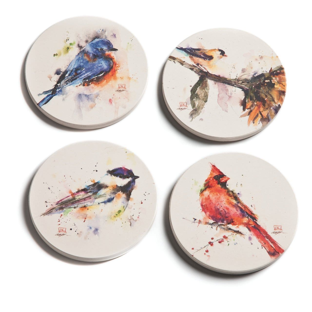 gifts-for-bird-lovers-coasters