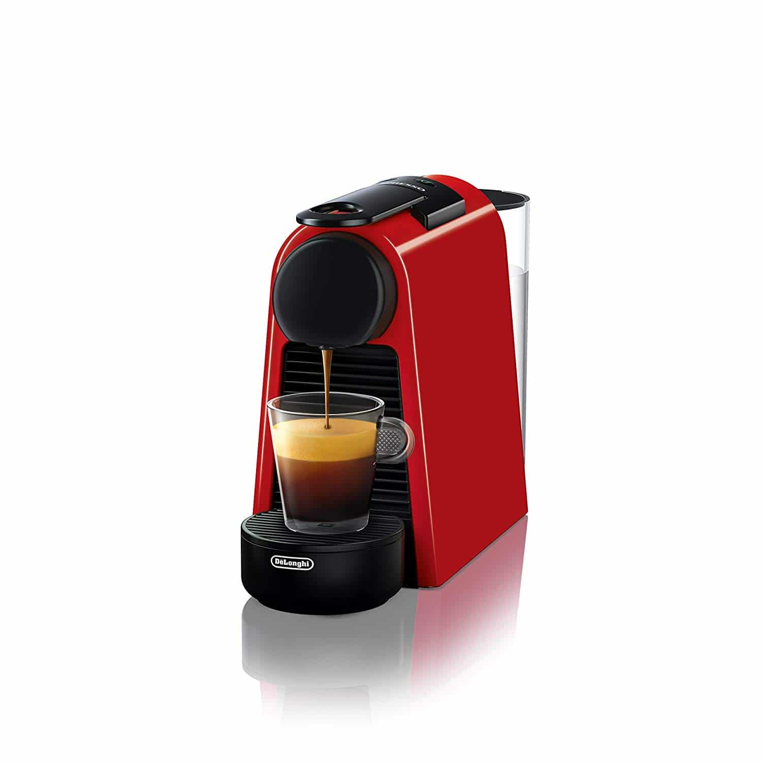 cool-gadgets-for-men-espresso