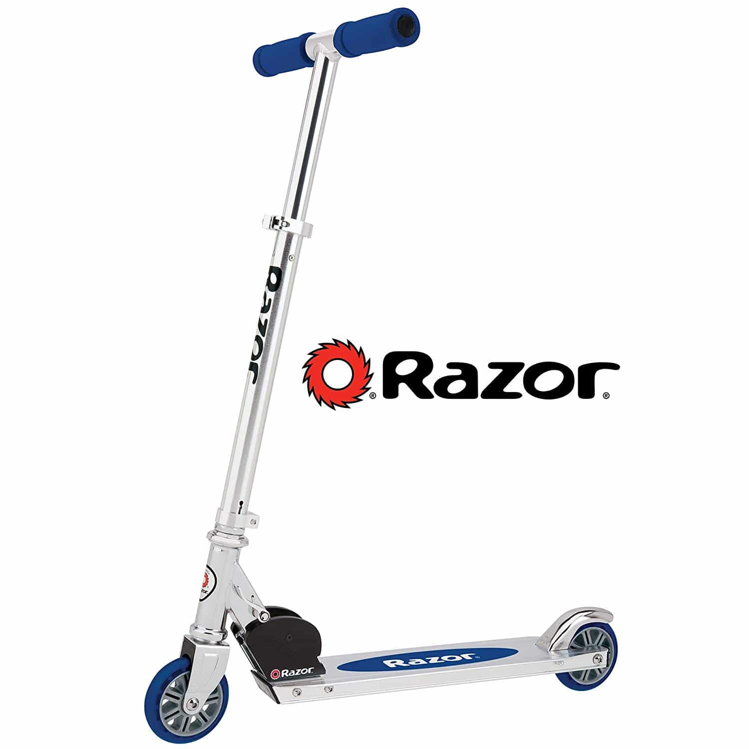 gifts-for-5-year-old-boys-razor