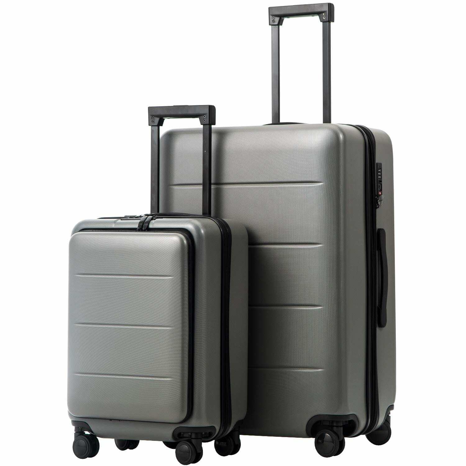 chrsitmas-gifts-for-parents-luggage