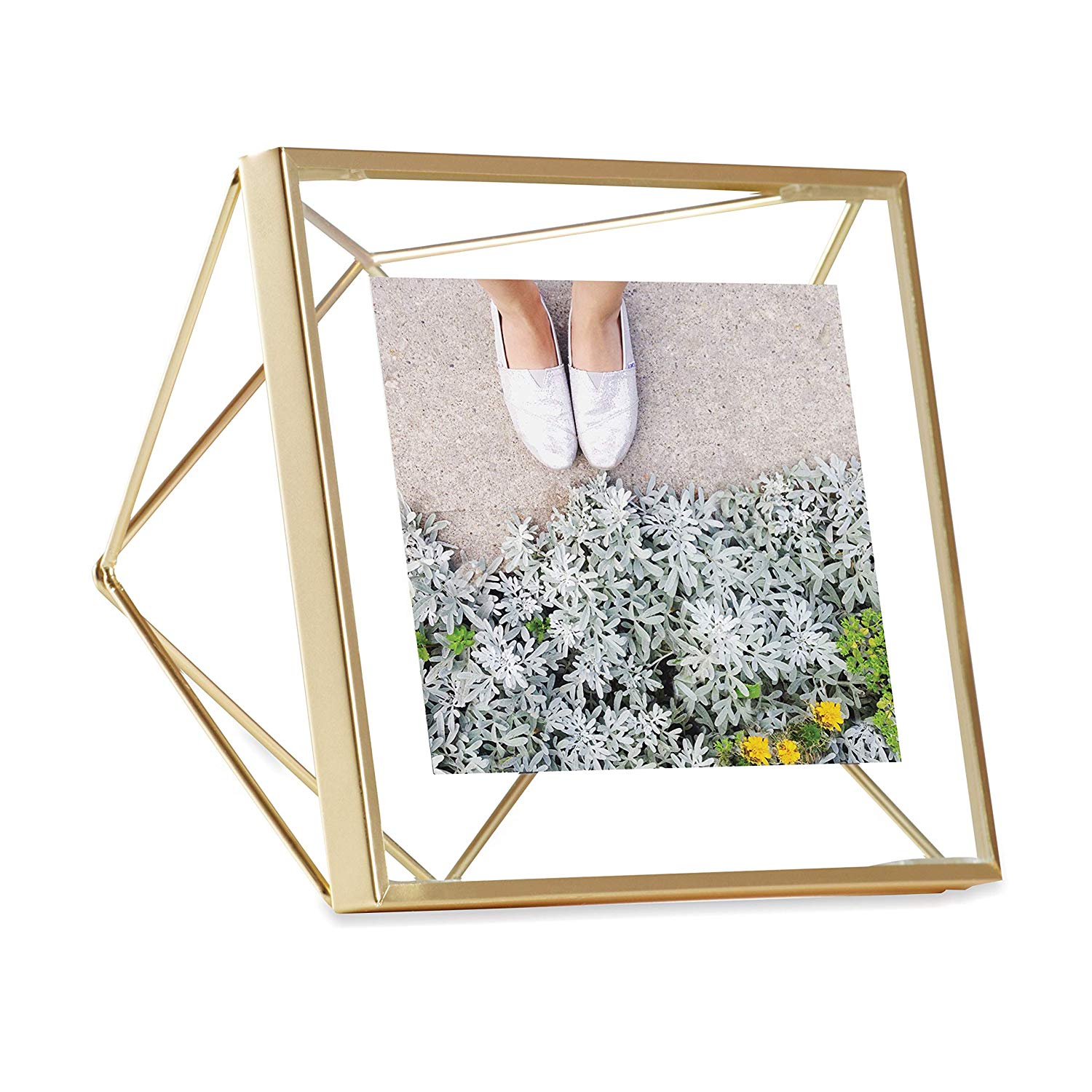 gifts-for-college-students-frame