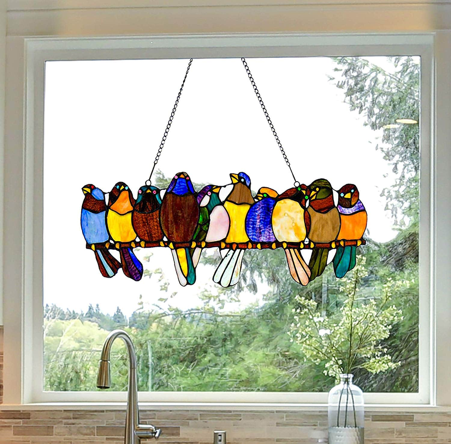 gifts-for-bird-lovers-stained-glass
