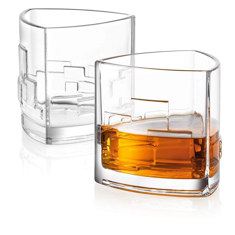 best-bourbon-glasses-revere