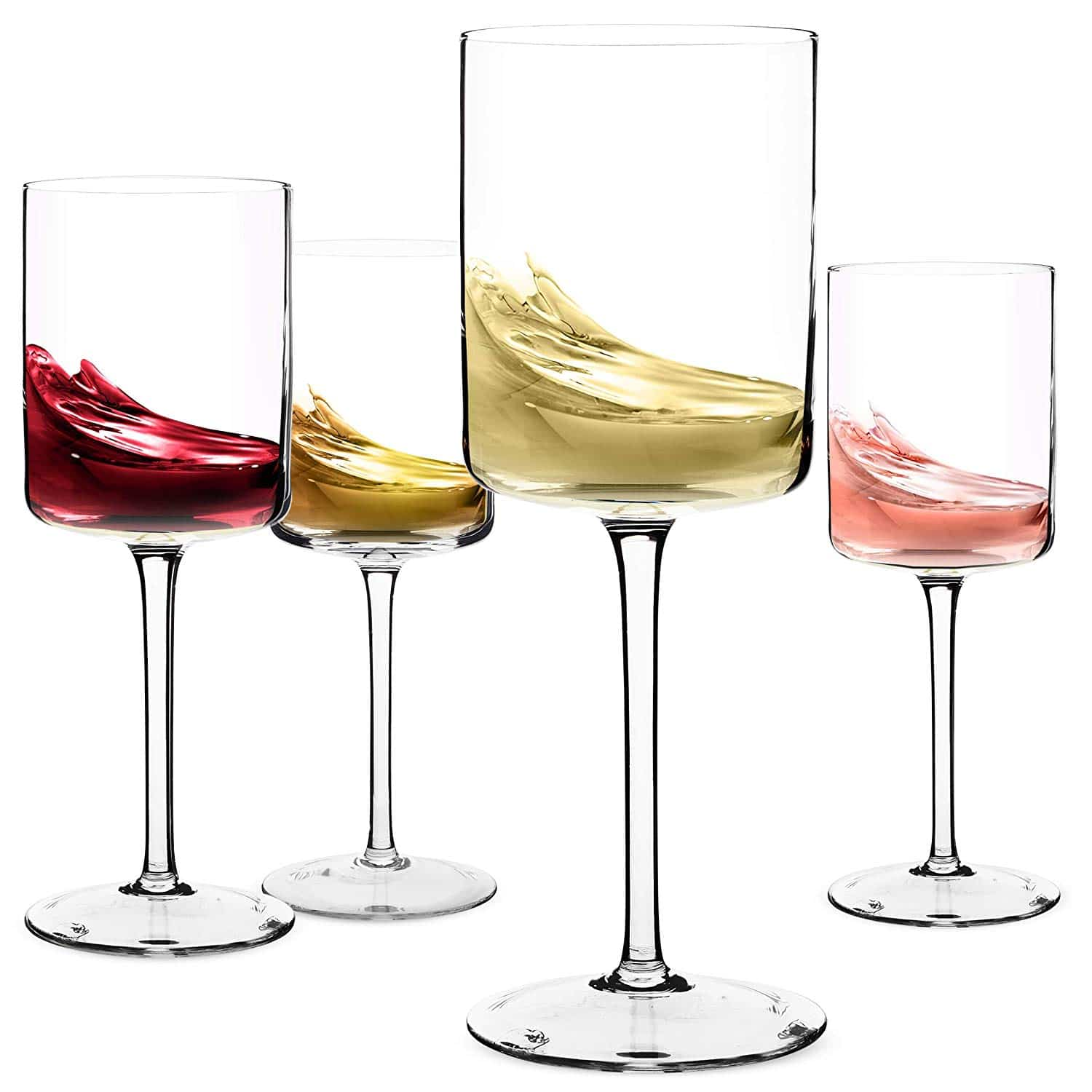 unique-wine-glasses