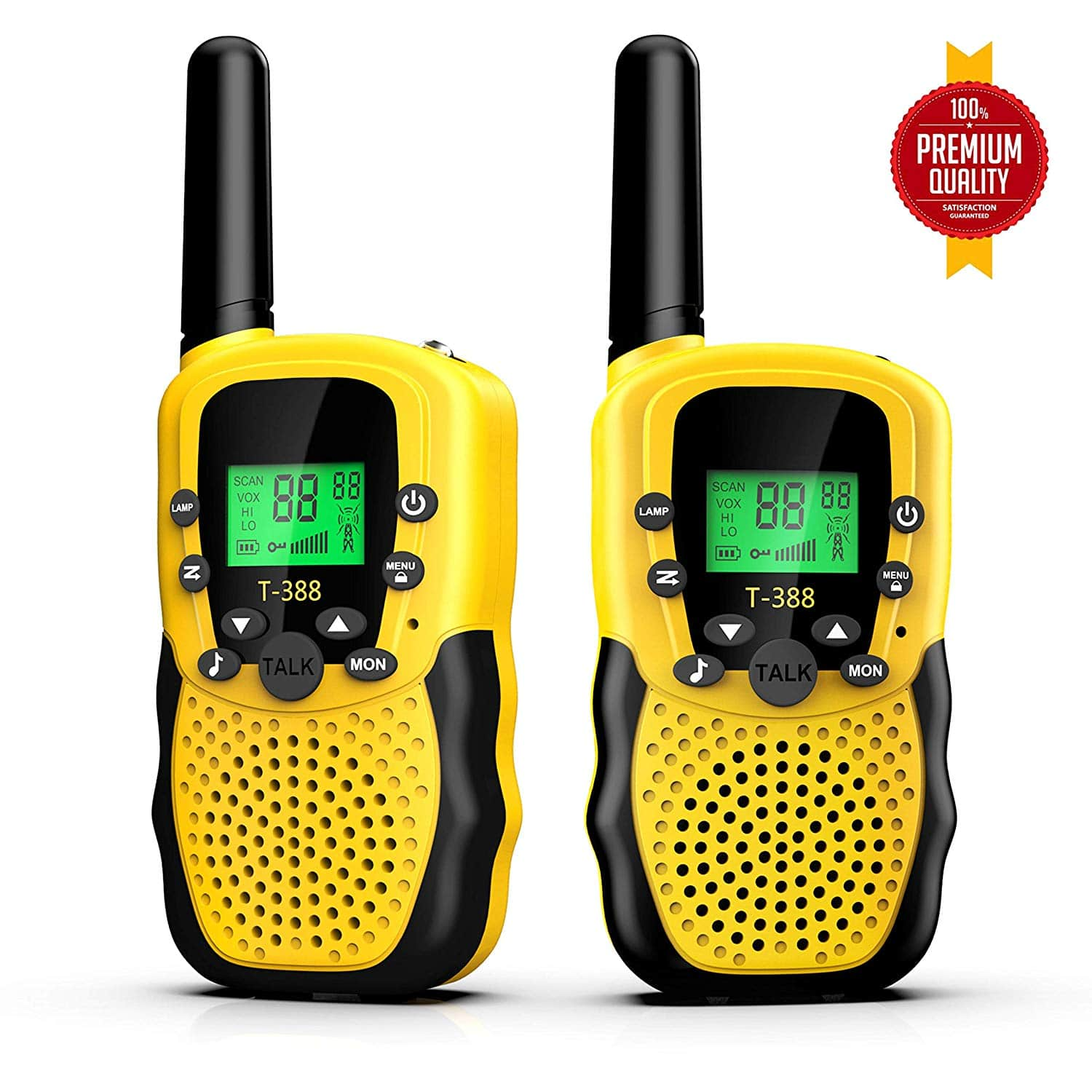 gifts-for-7-year-old-boys-walkie-talkies