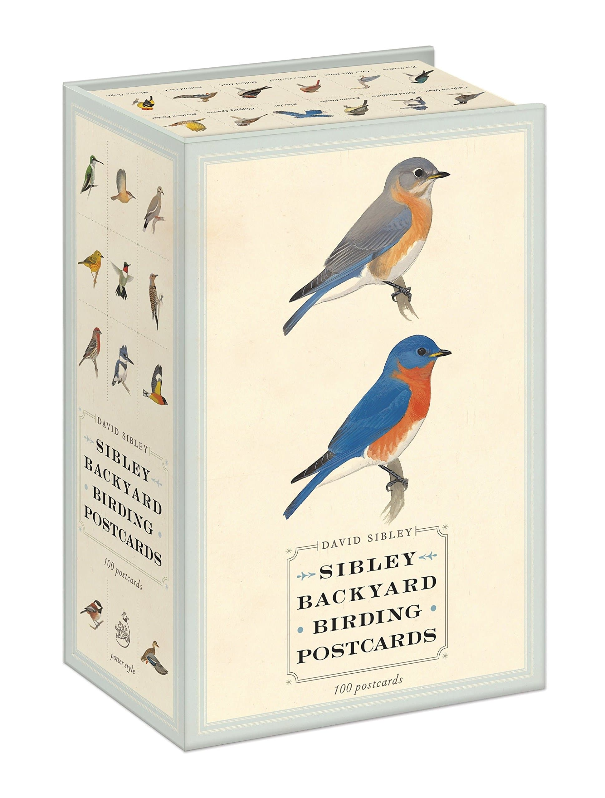 gifts-for-bird-lovers-postcards