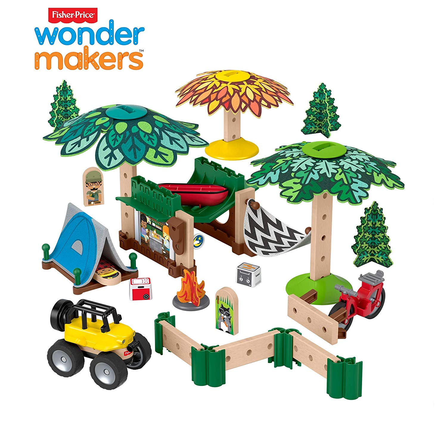 gifts-for-5-year-old-boys-fisher-price