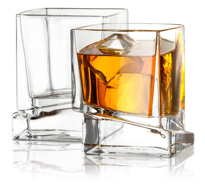 best-bourbon-glasses-square