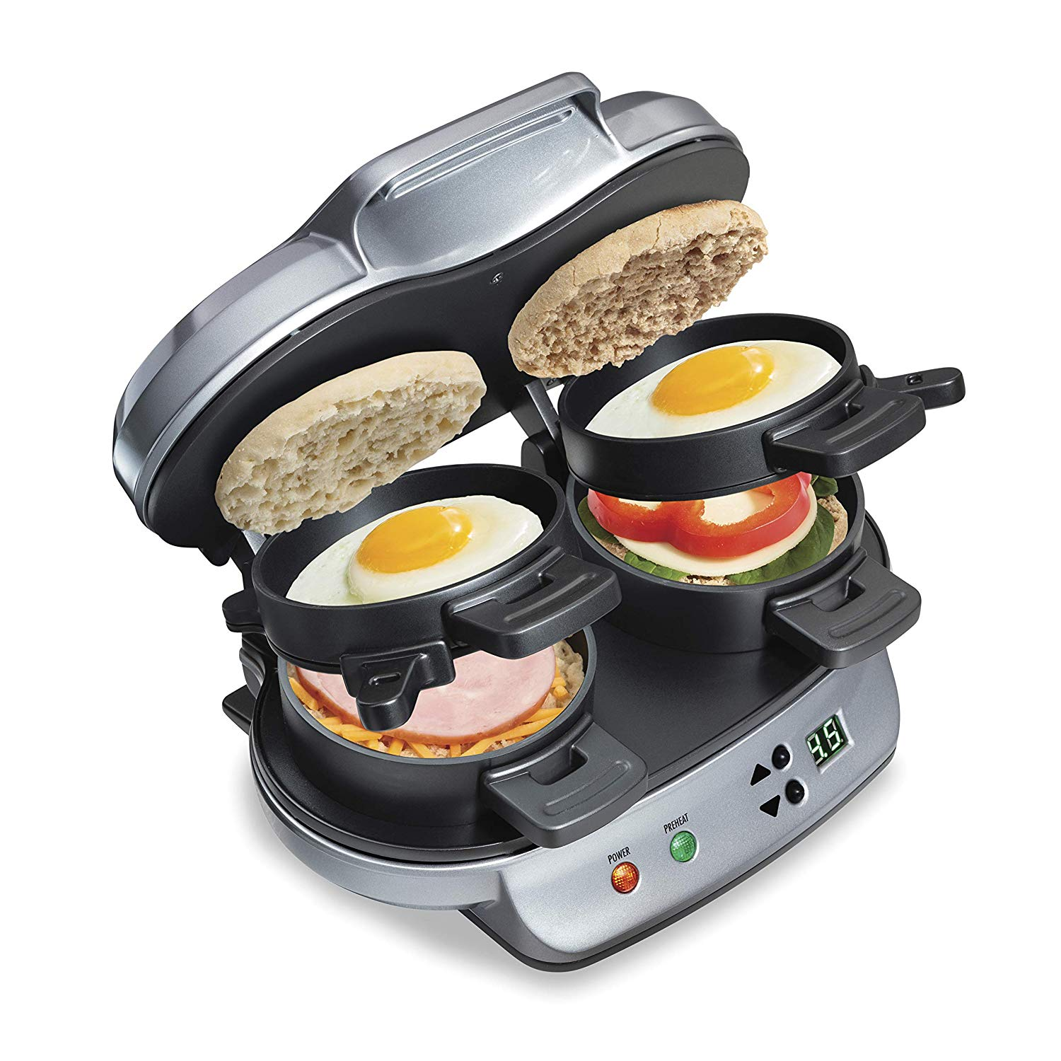 cool-gadgets-for-men-sandwich