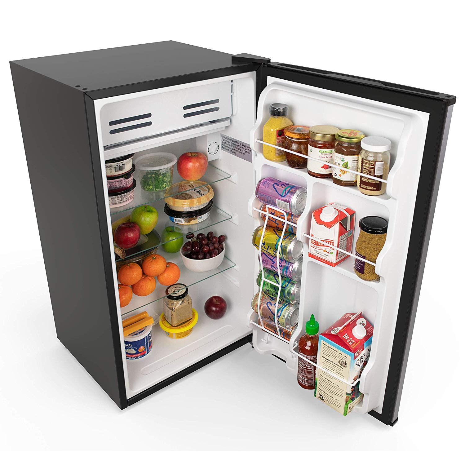 gifts-for-college-fridge