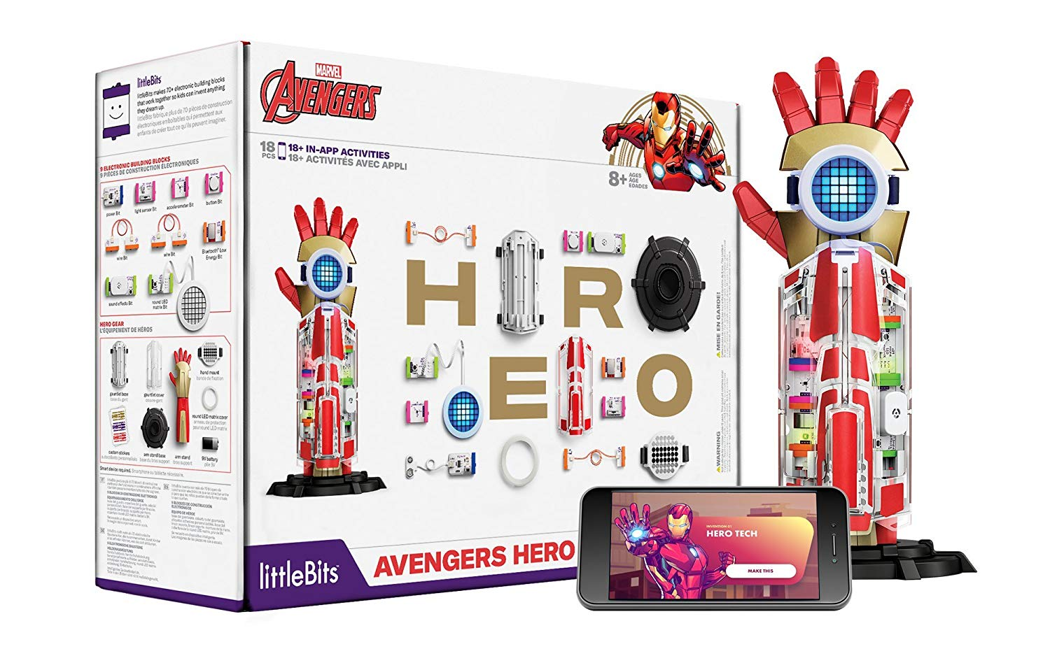 gifts-for-7-year-old-boys-hero