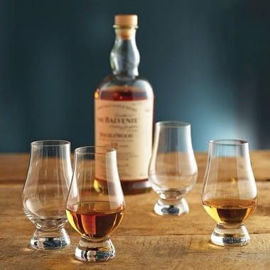 best-bourbon-glasses-Glencairn