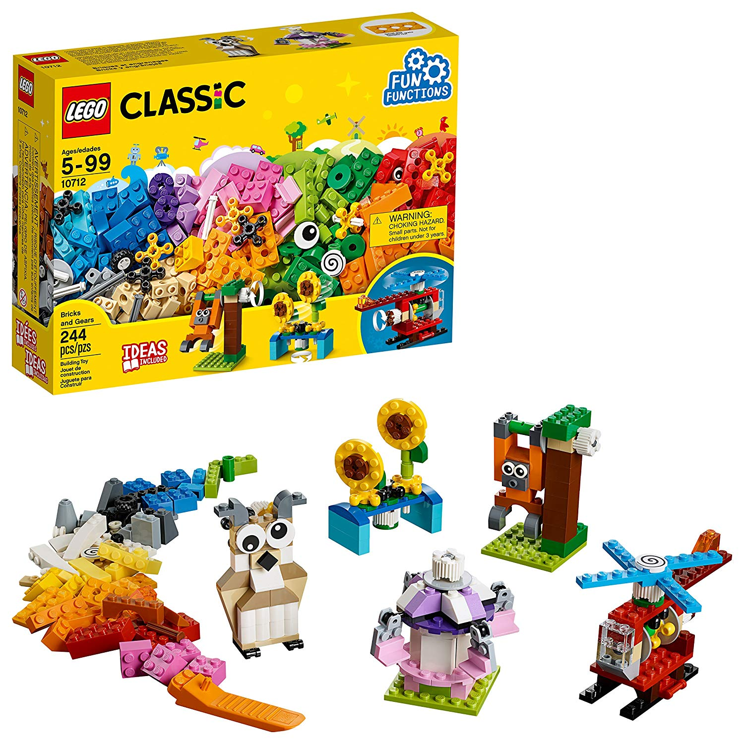 gifts-for-5-year-old-boys-lego